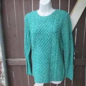 Talbots Sweater Med., NWT